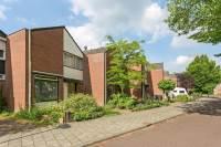 Woning Dieze 73 Tilburg