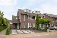 Woning Brasem 38 Hendrik-Ido-Ambacht