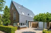 Woning Nijerwalstraat 6 Zwolle