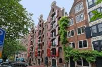 Woning Prinseneiland 505 Amsterdam