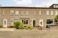 Woning Merel 5 Heemskerk