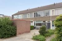 Woning Fluessen 79 Zwolle
