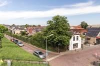 Woning Torenstraat 7 Numansdorp