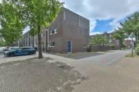 Woning Barkmolenstraat 39 Groningen