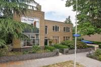 Woning Statenlaan 1 Arnhem