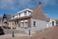 Woning Julianastraat 24 Egmond aan Zee