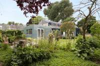 Woning IJsseldijk 264 Krimpen aan den IJssel
