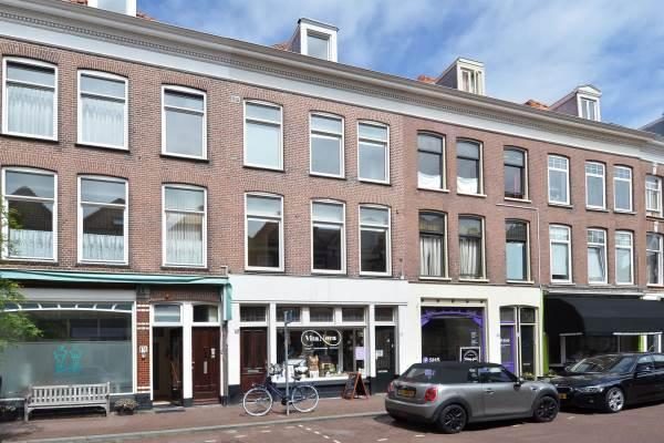 Woning Prins Hendrikstraat 147 Den Haag Oozo Nl