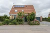 Woning Langstraat 8 Achthuizen