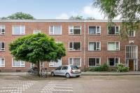 Woning Lord Kelvinstraat 10 Amsterdam