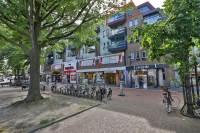 Woning Hoofdstraat 238 Hoogeveen