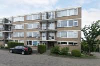 Woning Schepenstraat 19 Krimpen aan den IJssel