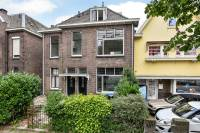 Woning Van Oldenbarneveldtstraat 9 Arnhem