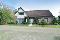 Woning Zieversbeek 8 Tilburg