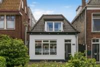 Woning Zuidvliet 236 Leeuwarden