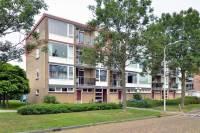 Woning Telemannstraat 85 Zwolle