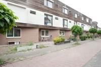 Woning Copepad 30 Alphen aan den Rijn