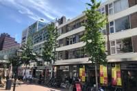 Woning Oude Binnenweg 46 Rotterdam