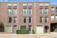 Woning Kastanjestraat 31 Tilburg