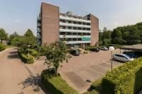 Woning Von Piekartzmarke 66 Zwolle