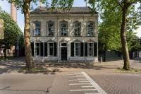 Woning Goirkestraat 98 Tilburg