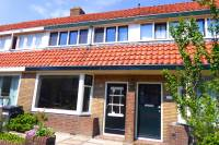 Woning Sweelinckstraat 91 Leeuwarden