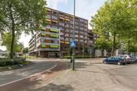 Woning Dudok-erf 37 Dordrecht