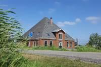 Woning Kleine Dijk 10 Driehuizen