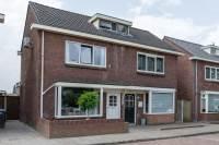 Woning Kastanjestraat 40 Enschede