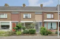 Woning Wezerstraat 8 Heemskerk