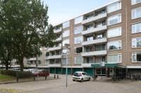 Woning Burgemeester Caan van Necklaan 436 Leidschendam