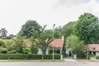 Woning Ruysdaellaan 41 Huis Ter Heide Ut
