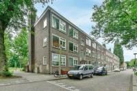 Woning Edisonstraat 29 Amsterdam