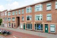 Woning Rijswijkseweg 451 Den Haag