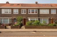 Woning Korenbloemstraat 32 Zwolle