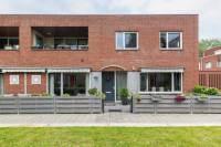 Woning Stellendamstraat 40 Rotterdam