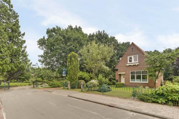 Woning Koningin Wilhelminaweg 40 Heerenveen - Oozo.nl