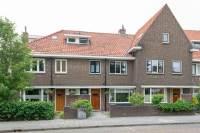 Woning Vermeerstraat 51 Zwolle