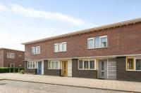 Woning Van der Helststraat 27 Zwolle