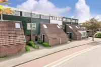 Woning Vogelweg 111 Alkmaar
