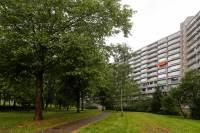 Woning Chopinplein 181 Schiedam