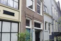 Woning Waalsteeg 15 Amsterdam