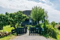 Woning Oudelandsdijk 1 Driehuizen