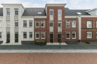 Woning Rhijnvis Feithlaan 64 Zwolle