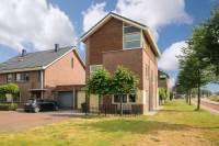 Woning Vasalisstraat 43 Alkmaar