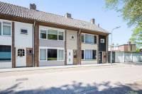 Woning Melsbroekstraat 73 Tilburg