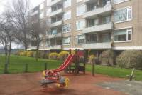 Woning Burgemeester Caan van Necklaan 516 Leidschendam