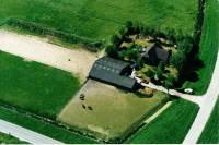 Woning Diepsmeerweg 1 Oudkarspel