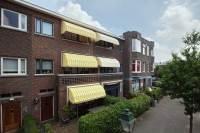 Woning Jacob Mosselstraat 40 Den Haag