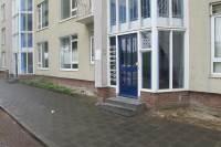 Woning Noordendijk 589 Dordrecht